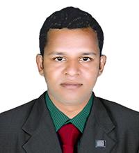 Nazim-Uddin-Gazi