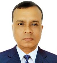 Md.-Ashadul-Haque
