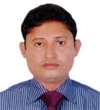 Md.-Hasan-Sarwar
